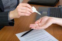 Sprzedaż mieszkania: rozliczenie podatkowe w PIT