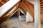 Sprzedaż mieszkania: ważne udokumentowane rzeczywiste koszty