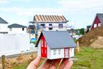 Sprzedaż nieruchomości: faktyczne koszy uzyskania przychodu