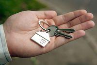 Ulga mieszkaniowa: nie trzeba kupić całego domu