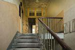 Ulga mieszkaniowa na remont klatki schodowej?
