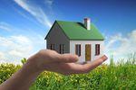 Ulga mieszkaniowa: zakup mieszkania przed sprzedażą