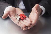 Ulga mieszkaniowa to nie dziedziczone prawo mająkowe