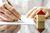 Umowa przedwstępna i wpłata zaliczki bez podatku dochodowego