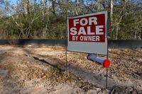 Umowa przedwstępna sprzedaży ziemi i zadatek bez podatku dochodowego