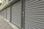 Wydatki na remont garażu to także własne cele mieszkaniowe?