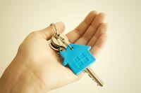 Sprzedaż firmowego mieszkania oddanego w najem w podatku PIT