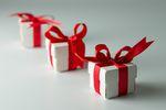 Nagrody otrzymane w związku ze sprzedażą premiową w podatku dochodowym