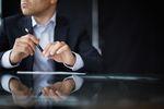 Sprzedaż przedsiębiorstwa bez (korekty) podatku VAT
