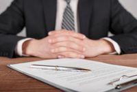 Podatek VAT: sprzedaż przedsiębiorstwa a może tylko części majątku?
