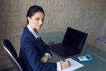 Zbycie zorganizowanej części przedsiębiorstwa w podatku VAT i dochodowym
