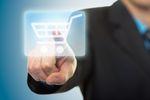Sprzedaż rzeczy przez Internet = podatek VAT?