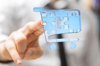 Częsta sprzedaż w internecie (na allegro) z podatkiem VAT