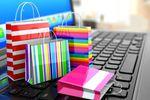 Sprzedaż w internecie to podatek u sprzedawcy lub kupującego