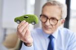Czy Fundusz Niskoemisyjnego Transportu wesprze elektromobilność?