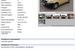 Jak sprzedać auto w sieci?