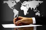 Sprzedaż udziałów - okres przejściowy