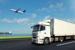 Logistyka stawia na sprzedaż wielokanałową