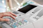 Kasa fiskalna przy sprzedaży wysyłkowej w Polsce