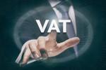 Błędy w rozliczeniu odwrotnego obciążenia w podatku VAT