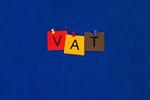 Odwrotne obciążenie w podatku VAT - kolejne zmiany w 2015 r.