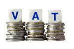 Odwrotne obciążenie w podatku VAT: skutki pomyłek