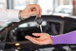 Podatek VAT: odwrotne obciążenie na sprzedaż samochodu?
