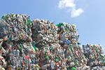 Transakcja zakupu odpadów: podatek VAT należny i naliczony