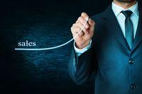 Co wpływa na wzrost sprzedaży?