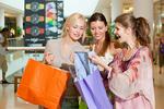Prawa konsumentów pod lepszą ochroną
