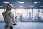 Sztuczna inteligencja nie odbiera pracy handlowcom