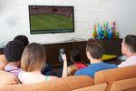 Mundial 2014 a ceny sprzętu RTV