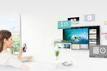 Najpopularniejsze telewizory: Samsung bez konkurencji
