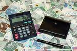 Jak się ma średnia krajowa do faktycznych zarobków?
