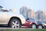 Samochód osobowy 2015: cele prywatne w podatku PIT i VAT