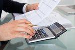 Amortyzacja środka trwałego wykupionego z leasingu operacyjnego