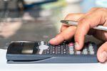 Czy przeznaczony do sprzedaży środek trwały podlega amortyzacji?