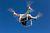Dron jako środek trwały podlegający amortyzacji