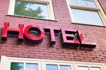 Hotel jako środek trwały: możliwy 3-letni okres amortyzacji?