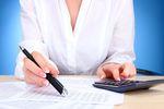 Korekta kosztów 2013 a odsetki w wartości środka trwałego