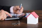 Koszty przy sprzedaży nieruchomości wniesionej aportem