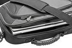 Laptop z torbą: wartość początkowa środka trwałego