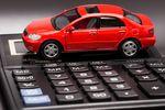 Metody amortyzacji samochodu wykupionego z leasingu