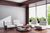 Mieszkanie jako środek trwały firmy: amortyzacja i koszty mediów