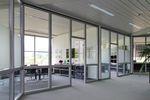 Nieodpłatne użyczenie części budynku a jego amortyzacja i VAT
