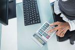 Podatek dochodowy i amortyzacja jednorazowa: moment odpisu