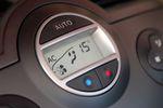 Przegląd klimatyzacji w samochodzie zmniejszy podatek?