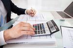 Środki trwałe trzeba używać w firmie aby amortyzacja była kosztem