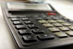 Środków trwałych do wartości 3.500 zł nie trzeba amortyzować