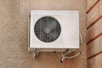 Zakup i serwis klimatyzacji w koszty firmy
